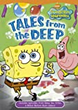 DVD : SpongeBob SquarePants