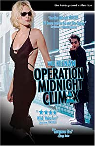 Operation Midnight Climax [Import]