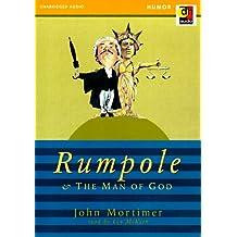 Rumpole & the Man of God
