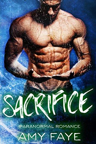 Sacrifice: Paranormal Romance