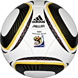 adidas World Cup 2010 Mini Soccer Ball