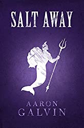 Salt Away (Salted Series Book 4)