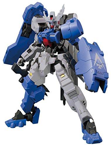 Bandai Hobby HG 1/144 Astaroth Rinascimento Gundam Ibo Model Kit Figure