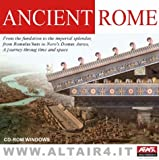 Ancient Rome, Altair Multimedia, 8890104600