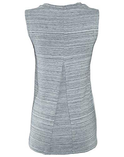 Pour Femme Sportswear Advance Nike Noir À nbsp;15 Capuche Veste nxRYU6qUw