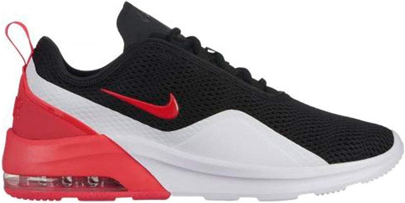 Nike Air MAX Motion 2, Zapatillas de Running para Hombre: Amazon.es: Zapatos y complementos