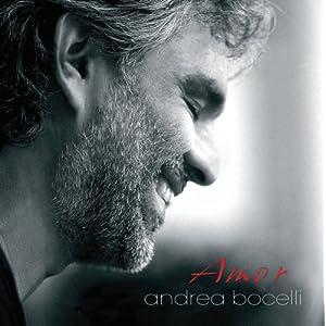 Amor [Spanish Version]