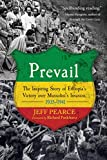 Prevail: The Inspiring Story of Ethiopia's Victory