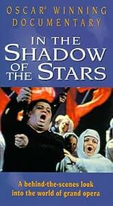 Shadow of Stars [Import]