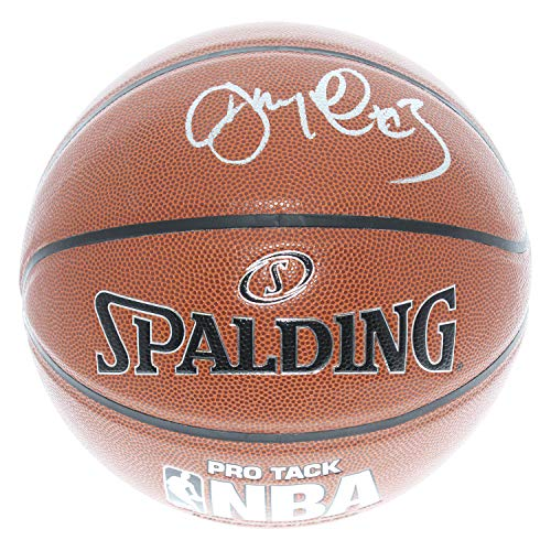 Portland Trail Blazers Basketball: Portland Trail Blazers Signed Basketballs