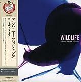 Wild Life (Mini Lp Sleeve)