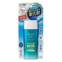 Biore UV Aqua Rich Watery Gel SPF50+ PA+++ 90 Ml