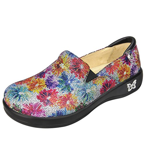 Zoccoli Bloomies Alegria Bloomies Zoccoli Alegria Zoccoli Alegria Donna Donna q8qx4rIt