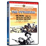 The Outriders [Remaster]