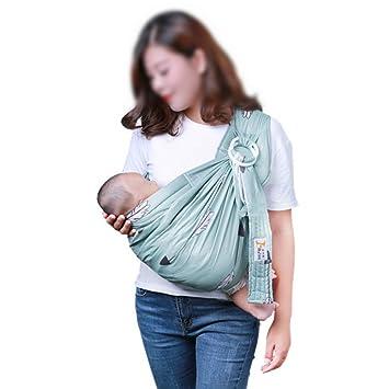 Paquetes Para Bebes Recien Nacidos.Huangs Arnes Para Bebe Portabebe Paquete Para Bebe Arnes