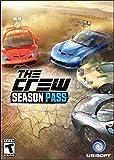 The Crew - Season Pass [Online Game Code]