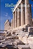Hellenismos Today