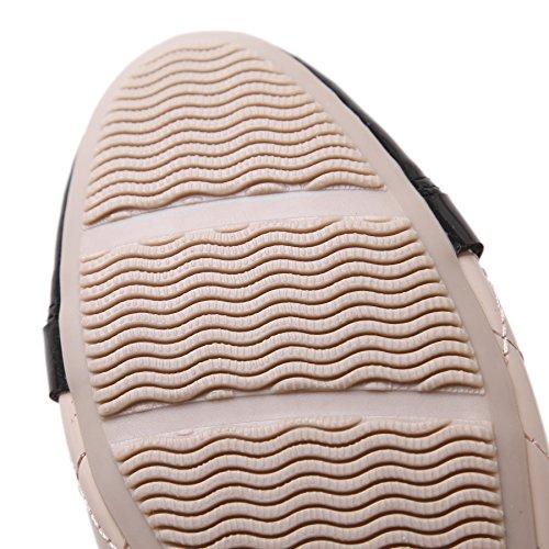CFP ,  Damen Sneaker Low-Tops Beige