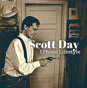 iPhone Lifestyle, Scott Day