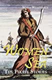 Women of the Sea, Myra Weatherly, 193179880X