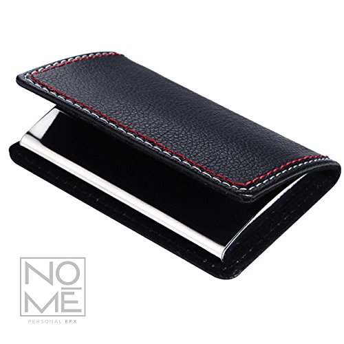 slim-durable-business-card-holder-with-life-time-warranty-men-woman-unisex-great-to-use-instead-of-a