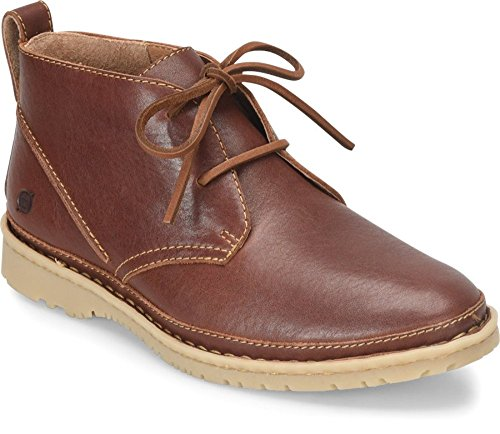 Born - Mens - Elk II (Born Mens Boots)
