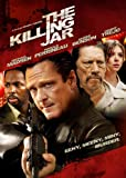 Killing Jar [Import]