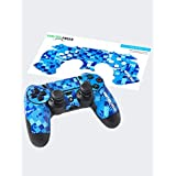 KontrolFreek Shield Admiral - PS4