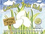 img - for Condor Trek Kids: Storyland Yoga book / textbook / text book