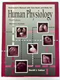 Body Art - Human Physiology 9780030158629