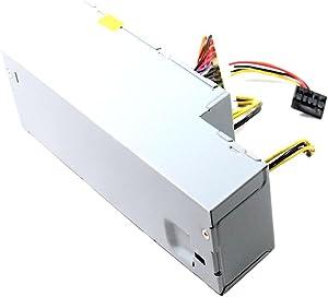 Dell XPS 200 GX620 5100C SFF 275W Power Supply N275P-00 NSP-275BB A K8964 TD570