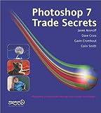 Photoshop 7, Gavin Cromhout and David Cross, 1903450918