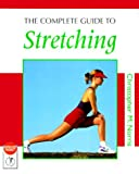 Stretching, Christopher M. Norris, 0713649569