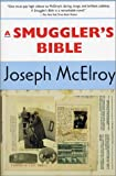 A Smugglers Bible