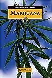 Marijuana, Hal Marcovitz, 1590189590