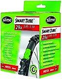 """Slime STB-926212/10 Self-Sealing Smart Tube, Presta Valve (26 x 1.75-2.125"""")"""