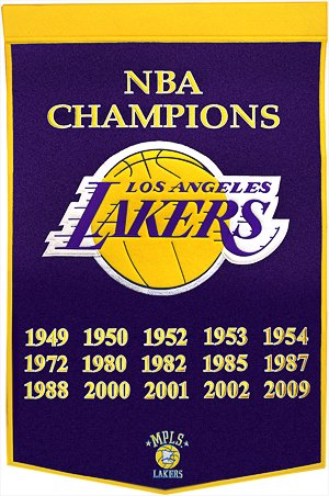 NBA-Wool-Dynasty-Banner