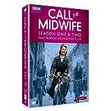Call the Midwife: Season 1 & 2