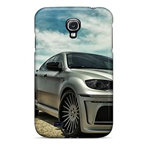 Great Hard Phone Case For Samsung Galaxy S4 With Customized Fashion Iphone Wallpaper Pictures TimeaJoyce