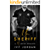 Mr. Sheriff - A Cop  Romance (Mr Series - Book #7)