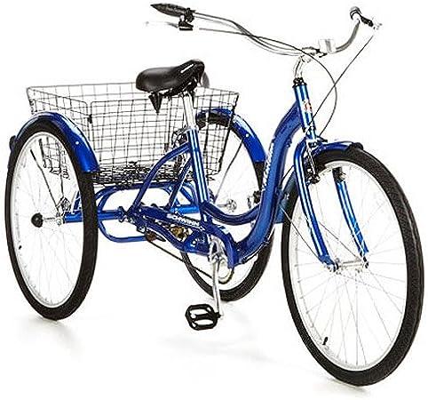 One Size Unisex Adult Black mycycle n-171/Sideburns Aluminum