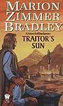 Traitor's Sun (Darkover Book 26)