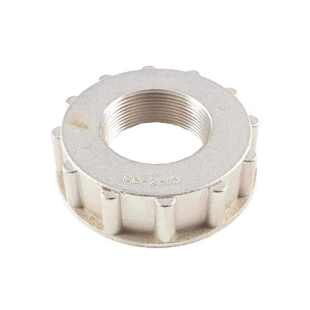 Lock Nut Fits Waring Model 012008 blender 69786