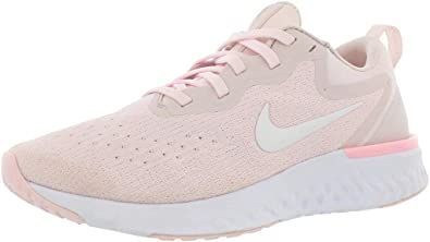 order online new high super specials Nike Women's WMNS Odyssey React Low-Top Sneakers: Nike: Amazon.ca ...