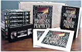 img - for Seven Promises Practiced: Study Guide book / textbook / text book