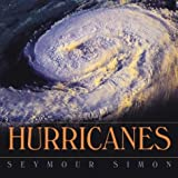 Hurricanes, Seymour Simon, 0688162924