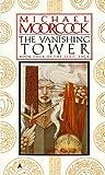 Vanishing Tower 4