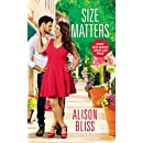 Size Matters (A Perfect Fit)