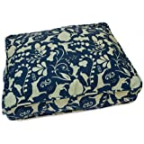 Molly Mutt Perfect Afternoon Dog Duvet, Huge