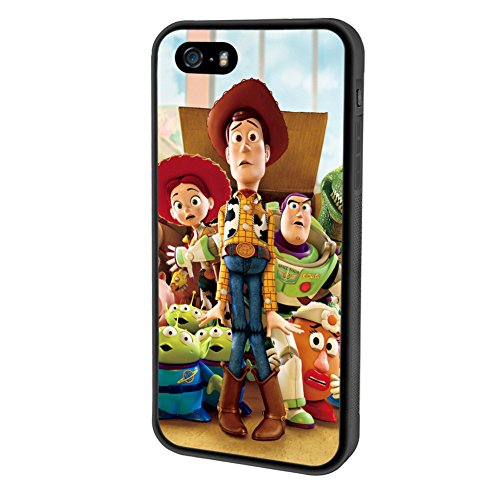 iphone-se-case-onelee-disney-toy-story-buzz-lightyear-durable-anti-slip-tpu-defensive-case-compatibl